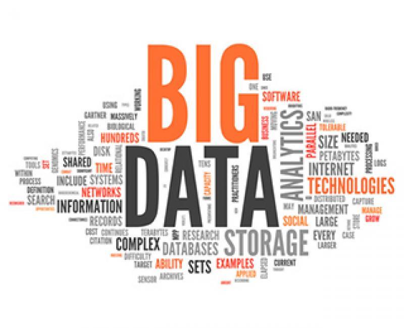 Big Data – Chìa khóa của quảng cáo trực tuyến