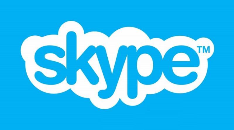 Ứng dụng chat Skype: nơi quảng cáo lý tưởng không thể bỏ qua!