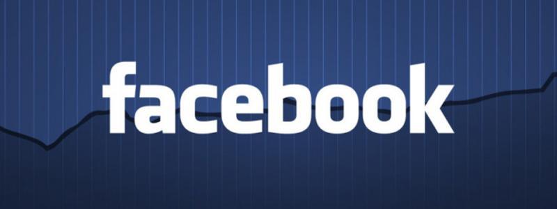 Facebook Q2/2016: lợi nhuận tăng gấp 3 đạt 6,44 tỷ USD &  hơn 1,13 tỷ người dùng tích cực một ngày
