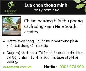 Ubox Content - Nine South