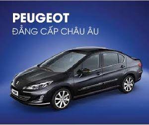 DCO Lightbox - Peugeot