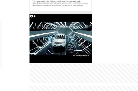 ArticalVideo - Hyundai