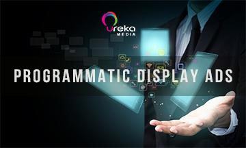 [Performance Based Ads] Quảng cáo hiển thị tự động programmatic chiếm 80% chi phí digital tại Mỹ