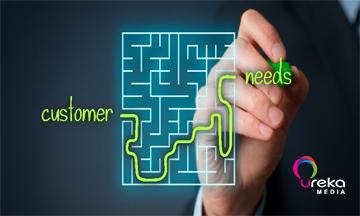 Nếu bạn thật sự muốn hiểu về dữ liệu của khách hàng? Hãy thuê một nhà khoa học