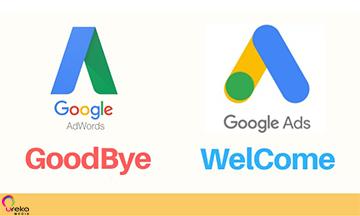 [Video News] Những thay đổi của Google & Tiết kiệm thời gian với tính năng mới Smart Campaign trong Google Ads