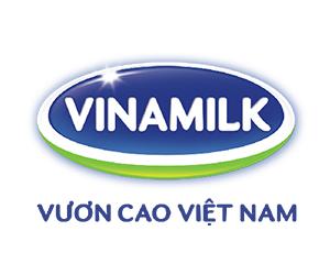 F&B - Vinamilk (inBanner Video)
