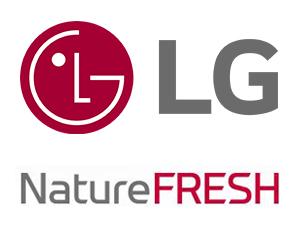 Electronic - LG Nature Fresh