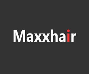 Beauty - Maxxhair