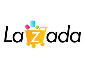 Ecommerce - Lazada Vietnam