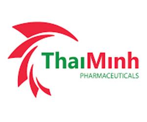 Pharma - Thai Minh Group